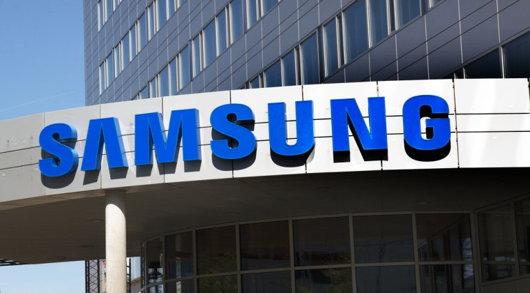 Samsung lanzeaza Galaxy A7, A5 si A3 - trei noi smartphone-uri din gama de mijloc