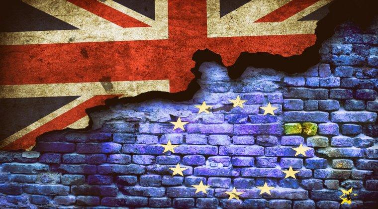 Ambasadorul britanic la UE Sir Ivan Rogers demisioneaza inainte de declansarea Brexitului