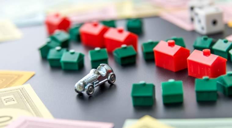 piata proprietatilor imobiliare