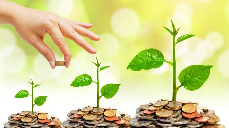 Util: Calculeaza-ti singur cheltuielile si economiile in 2017