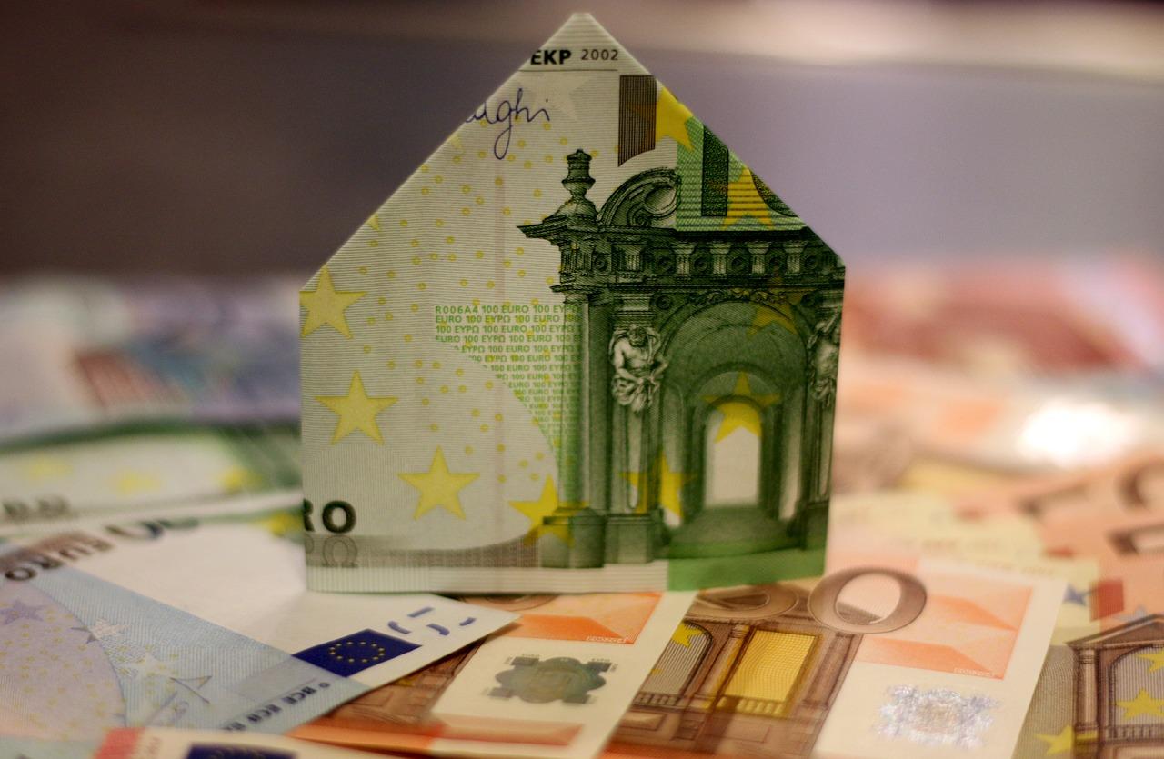 Finante-Banci - Scoala de bani: ce trebuie sa stii despre un credit pentru a plati pretul corect si pentru a evita restantele la rate