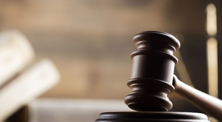 Avocatul Poporului a trimis la CCR sesizarea la legea care interzice persoanelor condamnate sa fie in Guvern