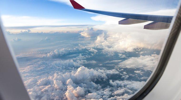 TOP Cele mai bune companii aeriene low-cost din Europa