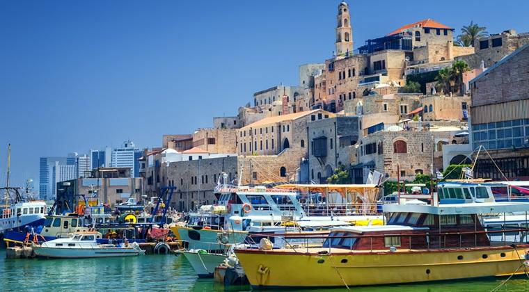Lifestyle - Cinci destinatii calde iarna: unde poti sa fugi de ger si chiar sa faci plaja in sau aproape de Europa
