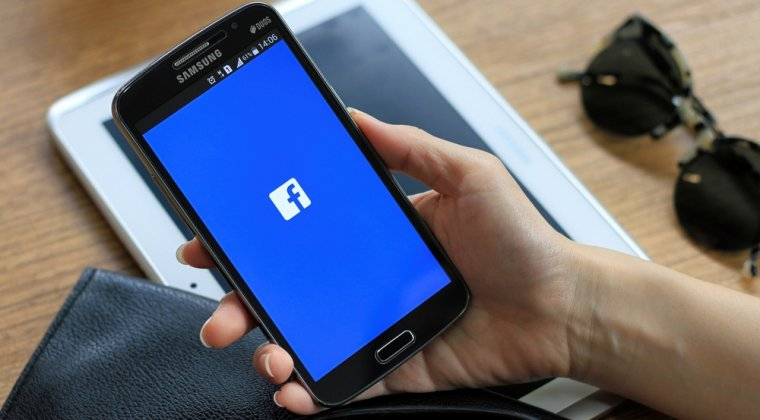 Facebook va afisa reclame in cadrul clipurilor video