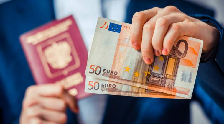 Vrei sa emigrezi in 2017? Iata ce joburi bine platite sunt disponibile in strainatate