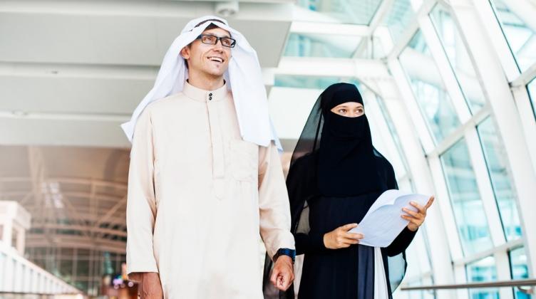 Angajatorul pentru care varsta conteaza: dezvoltatorul Burj Khalifa vrea sa angajeze tineri DOAR sub 25 de ani pentru un start-up