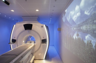 Affidea a investit in ultimul an 5 milioane de euro in echipamente GE de diagnosticare radiologica