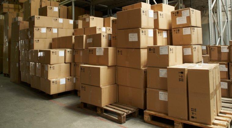 Posta Romana avertizeaza ca, pana in 22 ianuarie, trimiterile postale pot ajunge cu intarziere la destinatie