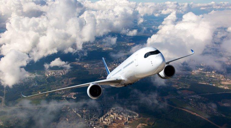 Airbus si-a indeplinit tinta de livrari in 2016, dupa un nivel record in decembrie