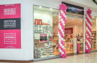 Un francez isi face loc in retailul romanesc printr-un concept inca putin exploatat: magazinele pop-up