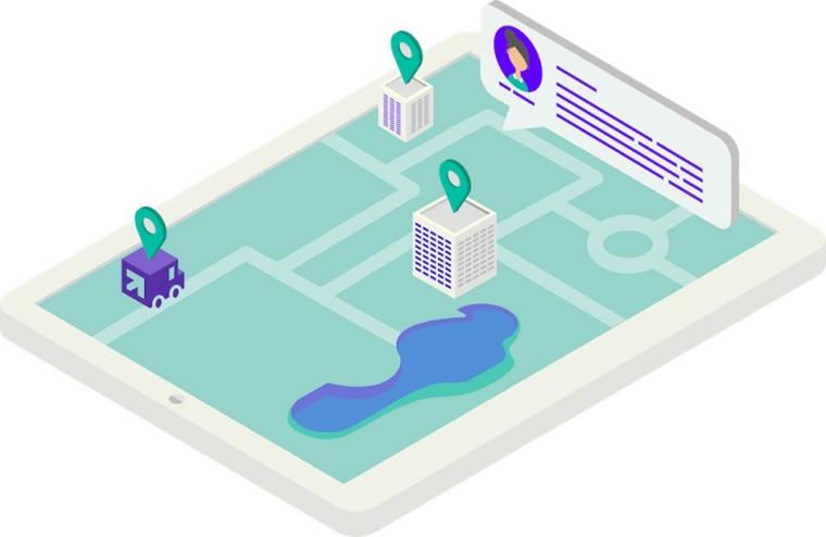 Start-Up - Doi romani vor sa rezolve o problema a transporturilor: cine se afla in spatele Cargoroll