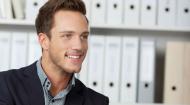 5 trucuri psihologice demonstrate de stiinta, pentru a face o impresie excelenta la interviu