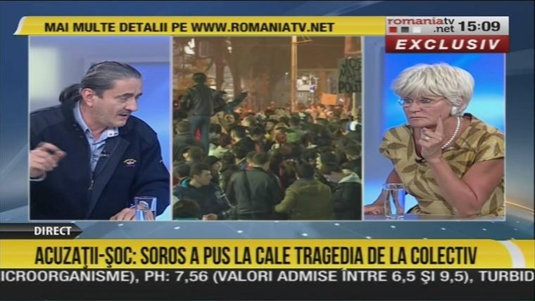Controversa Romania TV: In ce conditii legale poate inchide CNA o televiziune