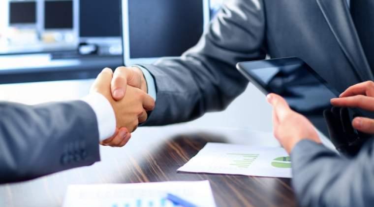 Finante-Banci - Euroins Romania, aflata in redresare financiara, achitioneaza portofoliul de asigurari non-viata de la ATE Insurance