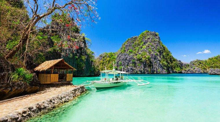 Destinatii accesibile in 2017: in ce locuri exotice poti sa ai o vacanta cu 500-1.000 euro