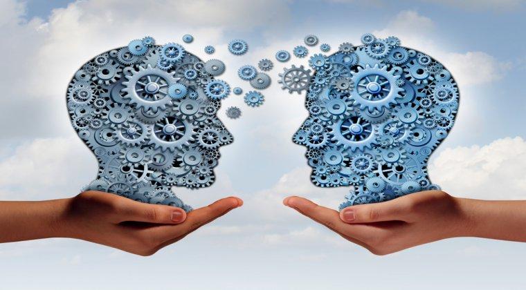 Antreneaza-ti creierul: aplicatii care te fac mai inteligent