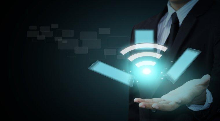Cum a fost adoptata denumirea Wi-Fi si ce inseamna aceasta