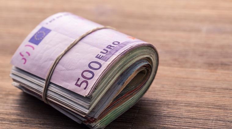 Piata punctelor ANRP poate ajunge la 1 miliard de euro. Fostii proprietari mai au de primit puncte de peste 700 mil. euro