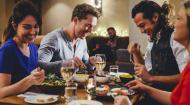 Trendurile anului in afacerile cu restaurante. Ce au de facut pentru a ramane in top