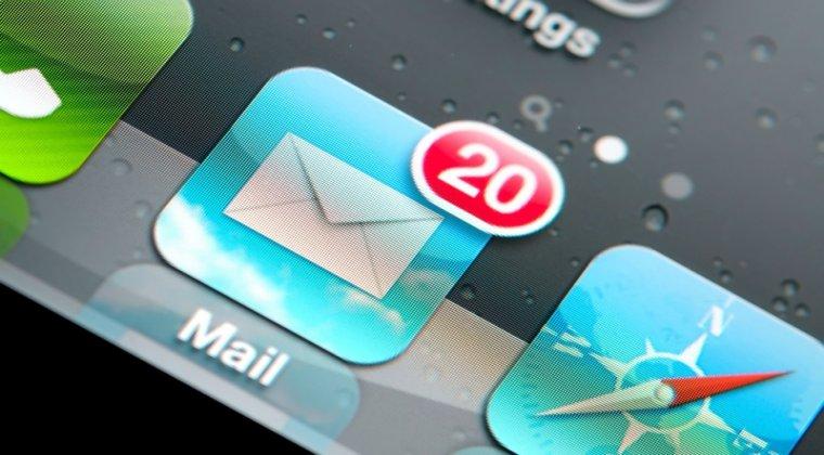 Undo Send: Cum anulezi trimiterea unui email prin Outlook