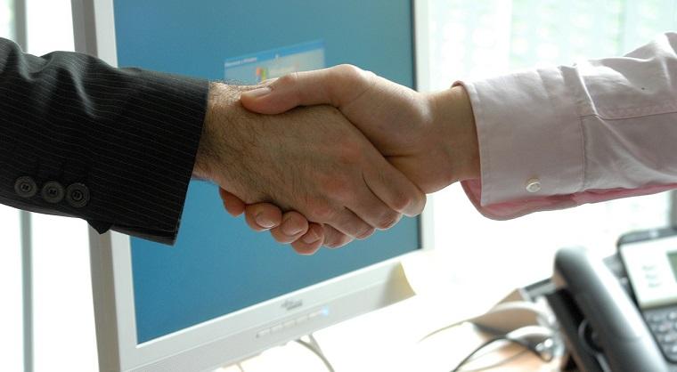 Alpha Quest face oferta de cumparare in valoare de 200 mil. lei detinatorilor de puncte ANRP