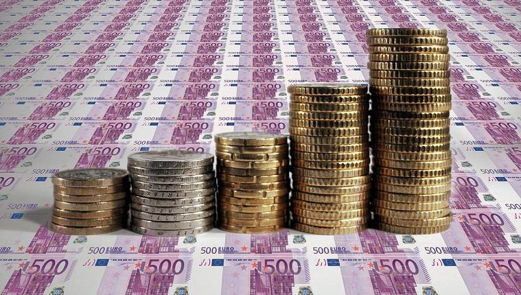 BRD va propune ca 70% din profit sa fie distribuit sub forma de dividende. Randamentul ajunge la 6,2%