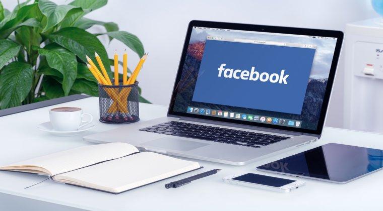 Cum poti raporta stirile false romanesti de pe Facebook