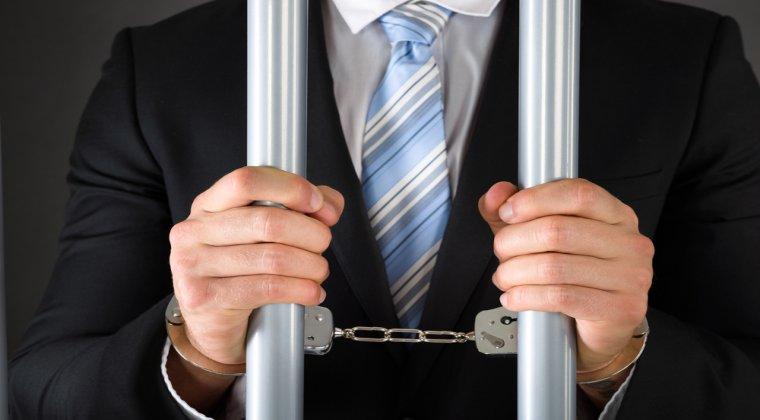 Ipoteze juridice ref. la intrarea in vigoare a OUG14/OUG13