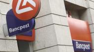 Banca elena Eurobank vrea sa vanda o participatie la Bancpost