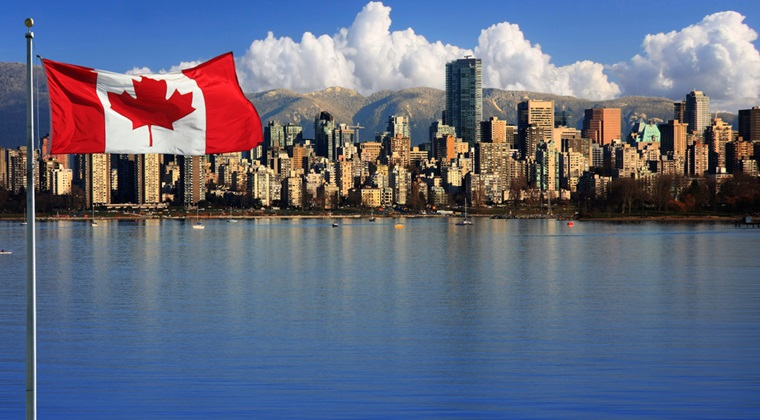 Romanii pot calatori in Canada fara viza: acordul CETA a trecut de Parlamentul European
