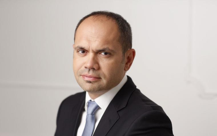 UPC Romania: Cel mai important este dialogul cu autoritatile, cu Florin Jianu