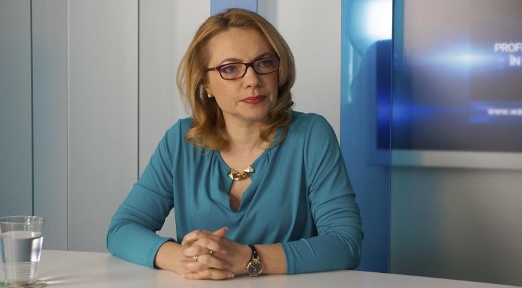 Catalina Aldea, consultant in retail: Greseala pe care o fac comerciantii traditionali este sa incerce sa copieze retailul modern