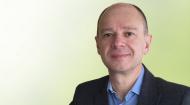 Bayer aduce un nou sef pentru divizia Crop Science din Bulgaria, Romania si Moldova