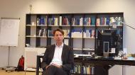 Profesor MBA: Ce efecte pot avea digitalizarea si inovatia asupra pietei muncii