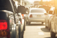 Ministrul Transporturilor: Vor fi finalizati in acest an 90,23 kilometri de autostrada
