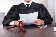 Autoritatile americane investigheaza Citigroup pentru posibile acte de coruptie in strainatate