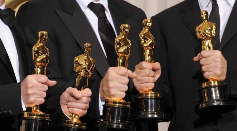 Cine sunt castigatorii premiilor Oscar 2017- lista completa