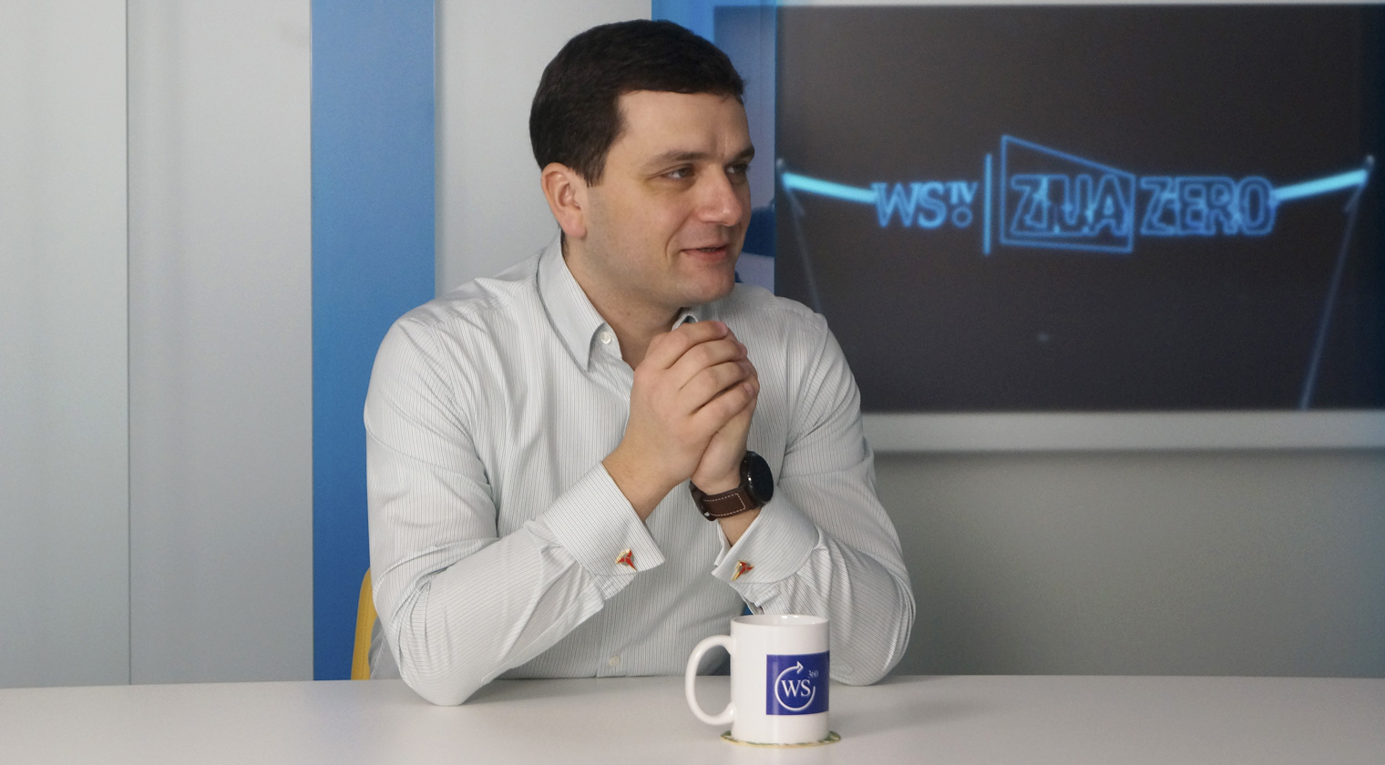 eCommerce - Trei piete noi pentru Zitec dupa investitia de 1,7 milioane de euro de la eMAG