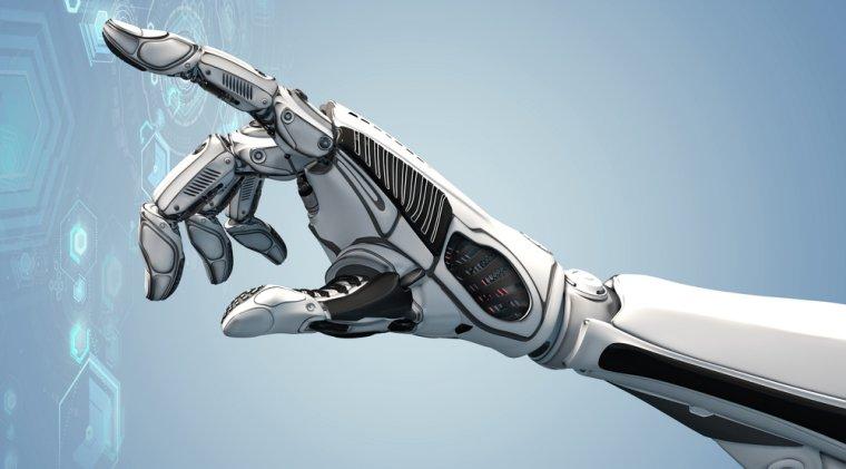 Invazia tehnologiei in campul muncii. Ce locuri de munca vor fi inlocuite mai intai de roboti. Jobul tau e in pericol?