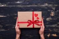 Complice sau cum sa faci o afacere de zeci de mii de euro cu cadouri experientiale