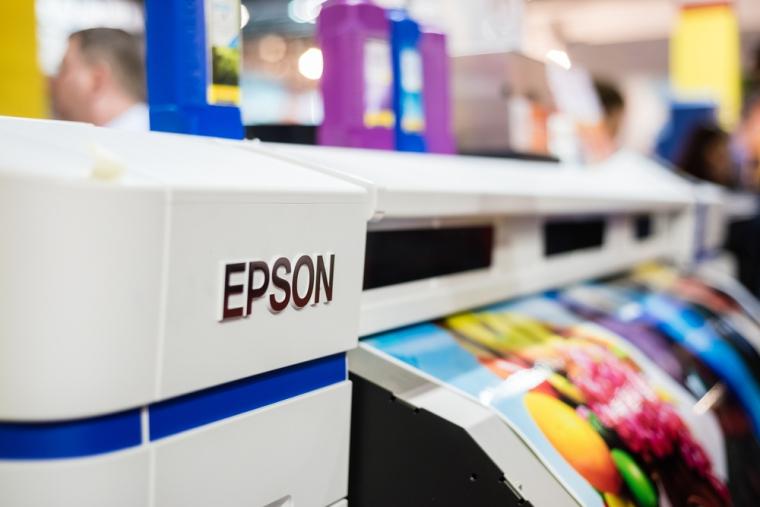 Protestele si nesiguranta economica diminueaza (si) piata imprimantelor