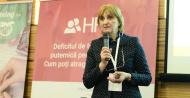 Alexandra Deaconu, ASE: Piata muncii va duce in viitor la cresterea ocupatiilor si aparitia de noi joburi
