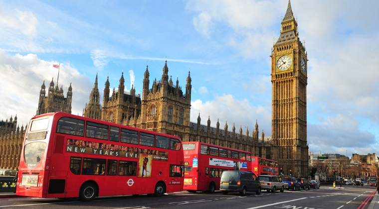 Times: Marea Britanie poate iesi din UE fara sa ii plateasca nimic