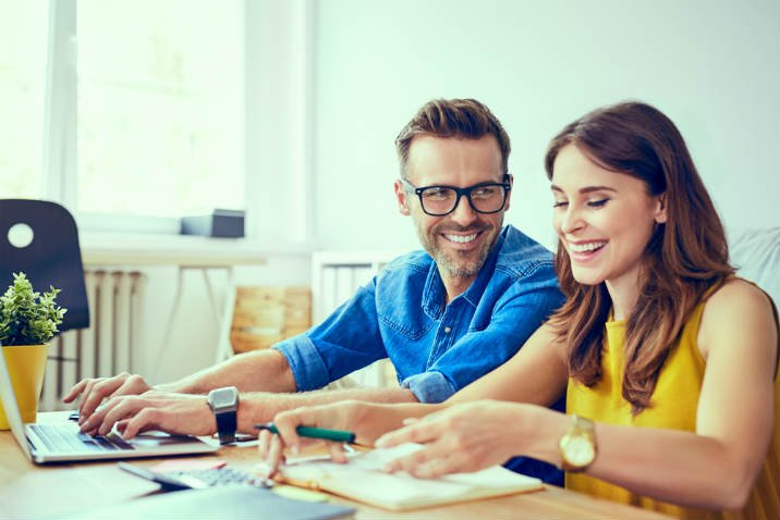 5 situatii neprevazute in care ai nevoie de un fond de rezerva