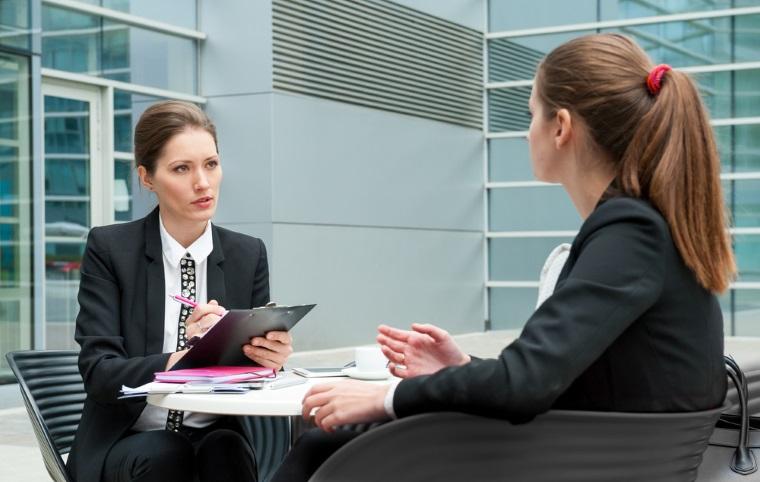 Cinci idei de afaceri din domenii profitabile
