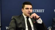 CBRE: Romania va depasi Budapesta si Praga in ceea ce priveste proiectele de spatii clasa A livrate anul acesta