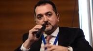 Florin Furdui: Multe nume noi au un apetit senzational pentru Romania. Majoritatea sunt din IT