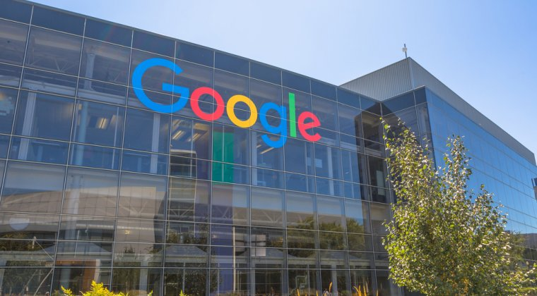 Smartphone Google Pixel 2: Seful departamentului hardware a confirmat lansarea modelului