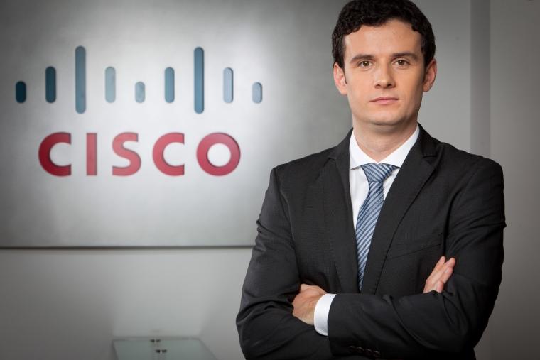 Cisco: un nou model de atac bazat pe ierarhiile corporatiste